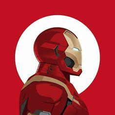 Iron man marvel iron man, marvel и marvel avengers Marvel 3, Marvel Comics, Marvel Tumblr, Marvel Comic Universe, Marvel Heroes, Logo Super Heros, Iron Man Art, Iron Man Wallpaper, The Avengers