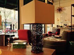 #Chicago #Mecox #interiordesign #MecoxGardens #furniture #shopping #home #decor #design #room #design #room #designidea #vintage #antiques #garden