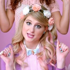 #MeghanTrainor is heading out on her first ever tour! http://www.missoandfriends.com/scoop/scoop_details.php?article=Meagan-Trainor-Announces-First-Ever-Tour&id=2366&topic=mark-your-calendar