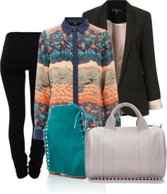 """""""im different ."""" by celeste-xo on Polyvore"""