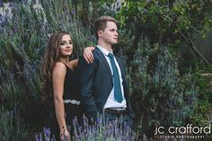 Higgo had us take his matric farewell photos at his lovely home in Pretoria and the results speak for themselves, these two can't look bad in photo. Pretoria, Photoshoot, Couples, Couple Photos, Image, Couple Shots, Photo Shoot, Romantic Couples, Couple