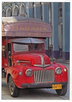Voyage à Cuba ? Évitez les soucis financiers en souscrivant une assurance voyage! Clicassure.com vous permet d'obtenir instantanément les meilleurs tarifs pour votre assurance voyage en ayant accès à plus de 25 tarifs en même temps en une seule demande!Pour effecteur une demande de soumission : http://www.clicassure.com/default.aspx?code=Pinterest