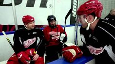 Cheap Detroit Red Wings Tickets Discount Red Wings Tickets