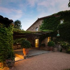 Empordà House - Picture gallery