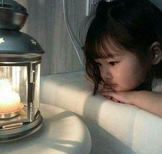 Cute Asian Babies, Korean Babies, Asian Kids, Cute Babies, Cute Baby Girl Pictures, Baby Girl Images, Cute Little Baby, Baby Love, Cute Toddlers
