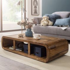Best solid wood coffee table design ideas to deal with them. It has a round, square, flower-shaped table with different types of wood like mango. . #coffeetable #coffee #interiordesign #homedecor #furniture #coffeetime #coffeeshop #table #design #interior #sidetable #coffeelover #coffeeholic #woodworking #livingroom #coffeeaddict #coffeelovers #decor #diningtable #furnituredesign #mejakopi #coffeehouse #coffeegram #coffeetabledecor #livingroomdecor #home #coffeebreak #architecturesideas Round Wood Coffee Table, Coffee Table With Shelf, Coffe Table, Best Coffee Tables, Coffee Table India, Centre Table Design, Tea Table Design, Table Designs, Centre Table Living Room