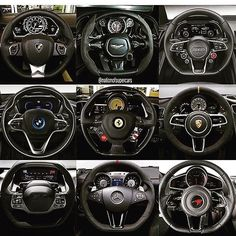 Sport steering wheels design #car #brabus #mercedesbenz #mercedes #bmw #audi #tuning #bmwm4 #m #m4 #audilove #bmwlove #bmwm3 #amg #beastmode #beast #amggt #c63 #rs #rs6 #mpower #m2m #m3 #m4 #m5 #m6 #s63 #g63 #c63amg #cls #mamgrs