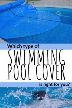 Pool Calculator Calculator2234 Profile Pinterest