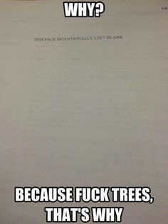 Damn regents exams..