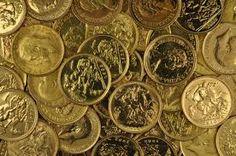 Kansas, S Carolina to follow Utah in #Gold #currency