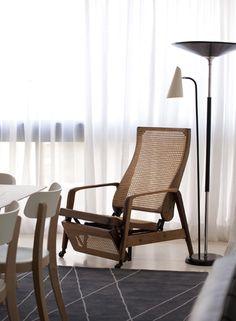 projetos   antonio&mario - arquitetura e interiores
