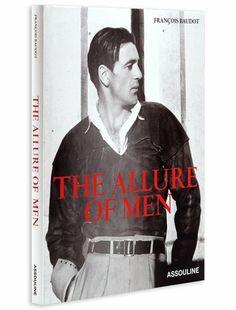 The Allure of Men