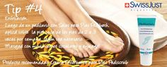 Foot Care, Aromatherapy, Legs