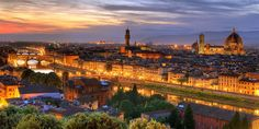 Best things to do in Florence Italy. Fun things to do in Florence Italy with kids. Plan a trip to Florence Italy. Oh The Places You'll Go, Places To Travel, Places To Visit, Vacation Places, Vacation Ideas, Hotel Rome, Voyage Rome, Foto Blog, Belle Villa