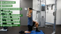 Rotator cuff exercises are crucial for shoulder health and injury prevention. In this article, we'll cover three effective rotator cuff exercises. Rotator Cuff Strengthening, Rotator Cuff Exercises, Rotator Cuff Tear, Stability Exercises, Shoulder Pain Exercises, Shoulder Injuries, Shoulder Workout, Supraspinatus Muscle, Shoulder Joint