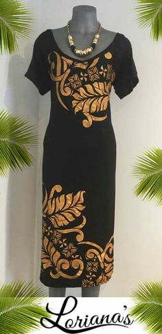 Island Wear, Florida Fashion, Different Dresses, Full Figured, Yellow Black, Dance Costumes, Designer Dresses, Islands, Women's Fashion
