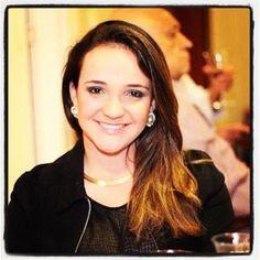 Entrevistando… Natália Siqueira  http://couturemkt.com/2013/04/01/entrevistando-natalia-siqueira/
