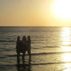 Comment: maude_ox said #best#trip#memories#want#to#go#back#playa#senegal#2013
