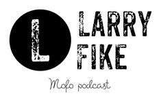 Gullibility — BLOG: MoFo — Larry Fike