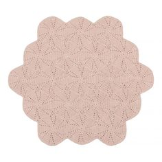 Great addition to any apartment, house or babies nursery. These floor rugs are hand crochet and are a beautiful keepsake gift. These are very versatile - great Big Design, Girl Inspiration, Dusty Pink, Hand Crochet, Floor Rugs, Kids Room, Room Decor, Cushions, Flooring