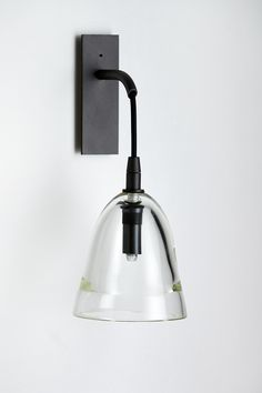 Lighting, Wall Sconce, Articolo, sconce design, lighting design