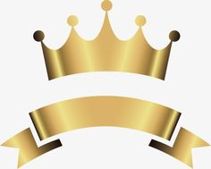 Golden crown PNG and Vector King Crown Drawing, Crown Pictures, Banner Clip Art, Wave Drawing, Ribbon Png, Banner Background Hd, Kitchen Logo, Cake Logo Design, Blue Wallpaper Iphone