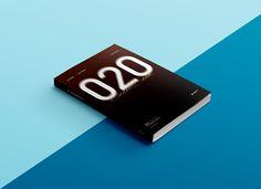 취업단기 직무 시크릿북 SECRET BOOK on Behance