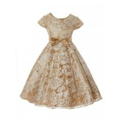 New Arrival Dresses & Outfits - Sophia's Style Girls Dress Shoes, Dress Outfits, Prom Dresses, Formal Dresses, Girls Christmas Dresses, Holiday Dresses, New Arrival Dress, Holiday Festival, Cute Hairstyles