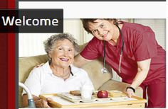 In Home Care Scottsdale AZ -  This will help you get some of the best care giver for your AZ homecare unit. These steps can be very useful in selecting the best caregivers to serve in any homecare facility whether it is situated in Arizona or New York