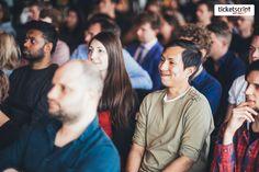 #eventtalks #eventprofs #eventmarketing