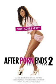 Жизнь после карьеры в порно 2