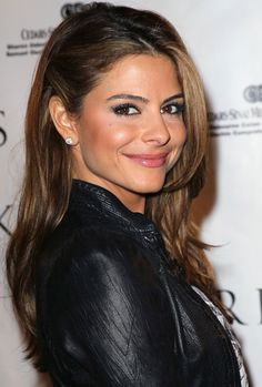 maria menounos | MARIA MENOUNOS at Kreiss 75th Anniversary Celebration in Los Angeles