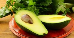 #WSWC4U #BenefitsOfAvacado The Top 7 Benefits Of Avocado. #3 Surprised Me! | The Breast Cancer Site Blog