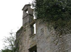 Photos_avanttravaux - Mursay Chateau - Picasa Albums Web