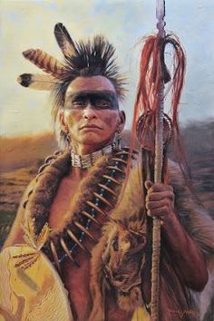 Indian Pictures: Pawnee Indian Warrior Native American Warrior, Native American Wisdom, Native American Beauty, American Indian Art, Native American Tribes, Native American History, American Indians, Native Americans, American Symbols
