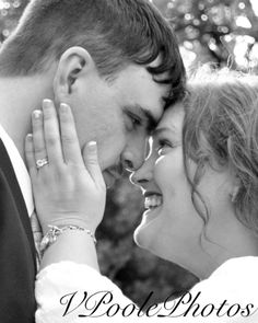 Wedding Victorya Poole Photography, Wylie, TX VPoolePhotos.com Facebook.com/vpoolephotos