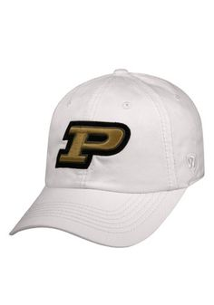 52985f33425 106 Best Purdue Boilermakers images