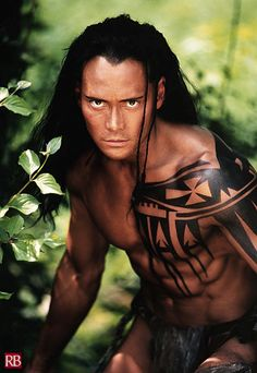 Manila, Philippines-Hollywood Actor and Martial Arts Icon Mark Dacascos is in the country for the pre-production of a Martial Artsflick that He will direct himself. Dacascos was here some10 ye...