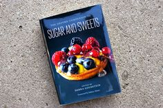 Nothing in the House: The Oxford Companion to Sugar and Sweets