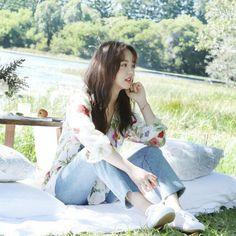 Child Actresses, Korean Actresses, Korean Actors, Korean Celebrities, Celebs, Kim So Hyun Fashion, Cut Out People, Bollywood Bridal, Kim Sohyun