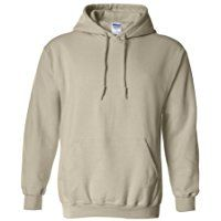 Gildan G185 Heavy Blend Adult Hooded Sweatshirt >>> Continue to the product at the image link.