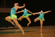 performing arts on pinterest dance photography alvin