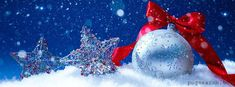 Holiday Quotes Christmas, Christmas Home, Christmas Holidays, Christmas Bulbs, Holiday Decor, Merry Christmas, Christmas Cover Photo, Christmas Facebook Cover, Free Facebook Cover Photos