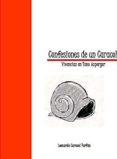 Garabatos: Confesiones de un Caracol