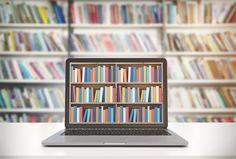 Catálogos de bibliot