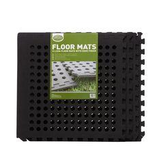 eva Foam Floor Mats active & Co Or Jackeroo