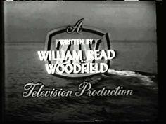 Sea Hunt - Aventura Submarina. Seriado de 1958 que contava as aventuras do mergulhador Mike Nelson, interpretado pelo ator Lloyd Bridges.