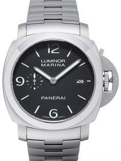 Panerai Luminor Marina 1950 3 Days PAM00328