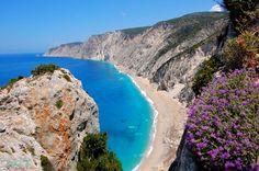 https://flic.kr/p/FfqAim | Greece - Kefalonia - Platia Ammos