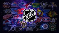 NHL 18-Champions Hockey League Tournament-NOTTINGHAM PANTHERS V SC BERN.